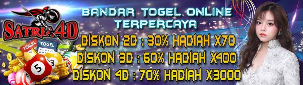 Togel Hari ini : Togel Singapore, Togel Hongkong, Data SGP & Data HK